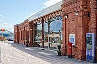 Llandudno-Station-Wyrdlight-814226.jpg