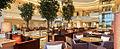 Lobby lounge - 24 hour dining.jpg
