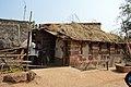 Local House - Budhibili - Dandadhar Road - Dhenkanal 2018-01-25 9610.JPG