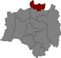 Localització de Crespià.png