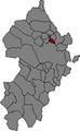 Localització de Torre-serona.png