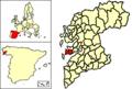 Localización de Cangas.png