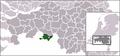 LocatieBaarle-Nassau.png
