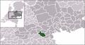 LocatieWijchen.png
