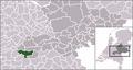 LocatieZaltbommel.png