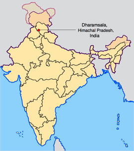 LocationDharamsala.png