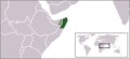 LocationPuntland2.png