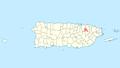 Locator map Puerto Rico Trujillo Alto.png