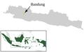 Locator of Bandung.png