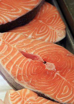 Loch Duart Salmon, Market Hall, Rockridge.jpg