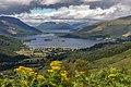Loch Leven (43093664915).jpg