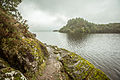 Loch Lomond Misty Trail Scotland 12295511334 o.jpg