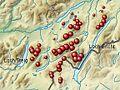 Loch Treig i Loch Ericht.jpg