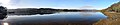 Loch Venacher - Panorama from beside The Harbour Cafe - panoramio.jpg
