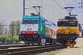 Locomotief - panoramio.jpg