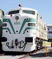 Locomotora diesel RENFE 1801.JPG