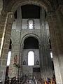 Loctudy (29) Église Saint-Tudy 13.JPG