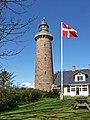 Lodbjerg Fyr Leuchtturm.jpg