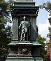 Logan Circle monument - detail.jpg