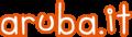 Logo-Aruba-it-2019.png