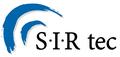 Logo-SIRtec RGB.png