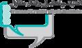Logo-TA.png