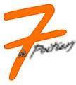 Logo7apoitiers.jpg