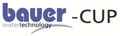 Logo Bauer watertechnology Cup.png