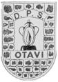 Logo Deutsche Privatschule Otavi.png