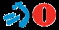 Logo ETB1.png