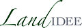Logo LandIDEE.jpg