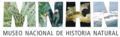 Logo MNHN Uruguay.png