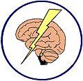 Logo Milice.jpg
