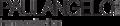 Logo Paulangelo Italia.png