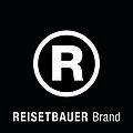 Logo Reisetbauer.jpg