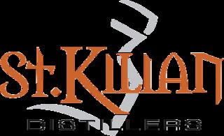 Logo St. Kilian Distillers GmbH.png