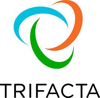 Trifacta software