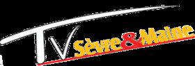 Logo de TV Sèvre et Maine