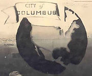 Logo city.jpg