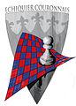 Logo echiquier couronnais.jpg