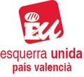 Logo eupv-160px.png