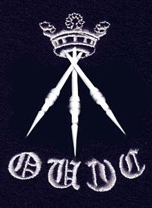 Logo de Oksforda Universitato-Ĵetsagetludo Club.jpg