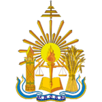 Logo of Rule Cambodia.png