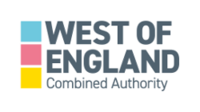 Logo of the West of England Combined Authority.png