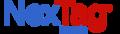 Logo wiki 185x53 es.PNG