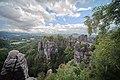 Lohmen, Germany - panoramio (3).jpg
