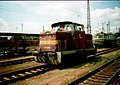 Lokomotiva 710a.jpg
