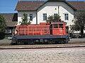 Lokomotiva M44 v Maďarsku.jpg