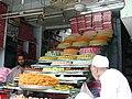 Lolly Shop Peshawar - panoramio.jpg