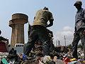 Lomé-Déchets.jpg